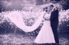 Svatba Evičky a Martina